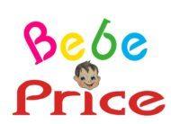 Blog BebePrice.ro